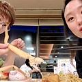 aina愛娜北海道美食特輯d1-12.jpg