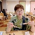 aina愛娜北海道美食特輯d1-14.jpg