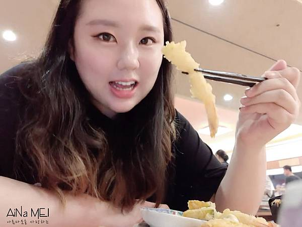 aina愛娜北海道美食特輯d1-17.jpg