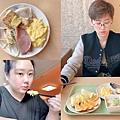 aina愛娜北海道美食特輯d2-1.jpg