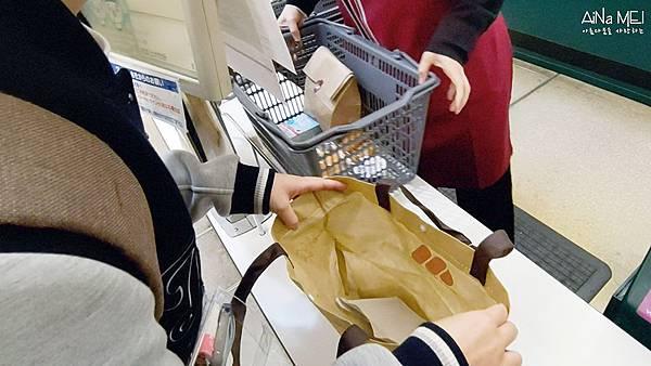 aina愛娜北海道美食特輯d2-13.jpg
