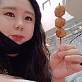 aina愛娜北海道美食特輯d2-16.jpg