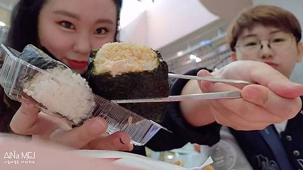 aina愛娜北海道美食特輯d2-17.jpg