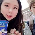 aina愛娜北海道美食特輯d2-12.jpg
