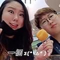 aina愛娜北海道美食特輯d2-18.jpg
