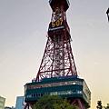 aina愛娜北海道美食特輯d2-25.jpg