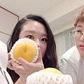 aina愛娜北海道美食特輯d2-33.jpg