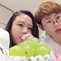 aina愛娜北海道美食特輯d2-32.jpg