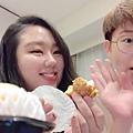 aina愛娜北海道美食特輯d2-39.jpg