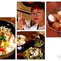 aina北海道vlog day3-13.jpg