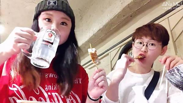 aina北海道vlog day3-15.jpg