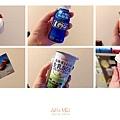 aina北海道vlog day3-17.jpg