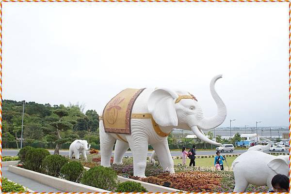 201203爸生日.高雄台南行 013