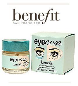 Bebefit eyecon.jpg