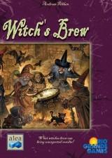 桌遊女巫釀Witch's Brew 1.jpg