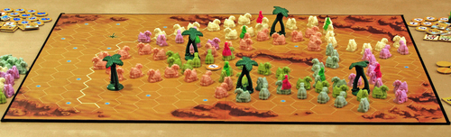 Board Game 桌遊 Through the Desert 穿越荒漠9.jpg