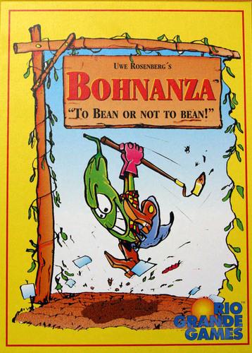 Board Game 桌遊 Bohnanza種豆1.jpg