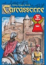 Board Game 桌遊 Carcassonne 卡卡頌 Basic.jpg