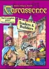Board Game 桌遊 Carcassonne 卡卡頌 Traders & Builders.jpg