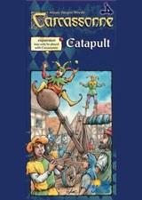 Board Game 桌遊 Carcassonne 卡卡頌 Catapult.jpg