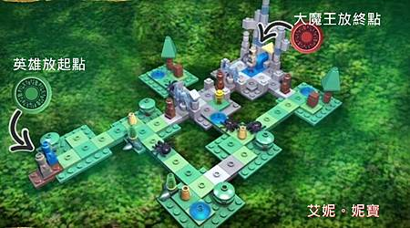 Board Game 桌遊 Heroica 英雄之路3.jpg