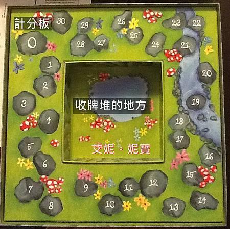 Board Game 桌遊 Dixit 妙語說書人2.JPG