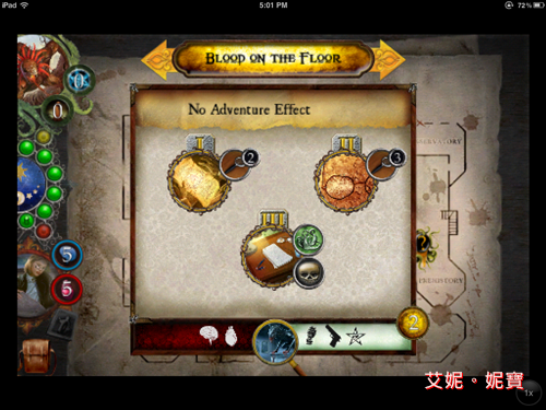 Board Game 桌遊 Elder Sign遠古封印 update1