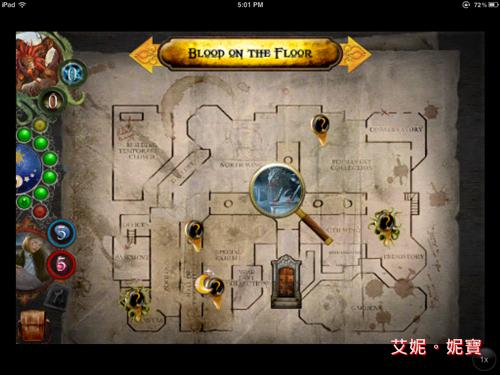 Board Game 桌遊 Elder Sign遠古封印 update5
