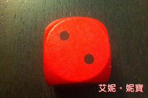 AININIBO艾妮妮寶_Board Game 桌遊 Animal Upon Animal 動物疊疊樂4