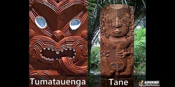 200px-Maori_Wood_Carving_n-tile