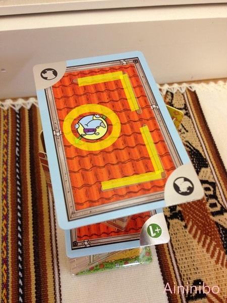 桌遊BOARD GAME Super Rhino 超級犀牛 艾妮妮寶9