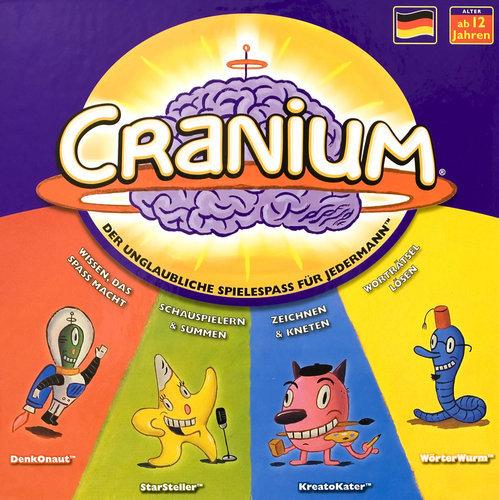 Cranium_1.jpg