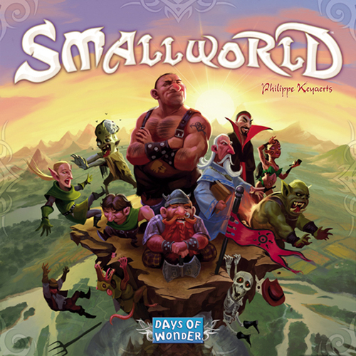 Small World_2.jpg