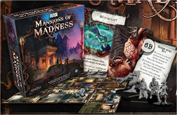 Masions of Madness_2.jpg