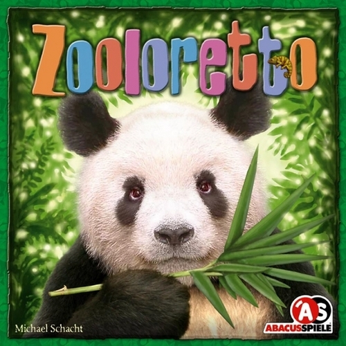 Zooloretto_1.jpg