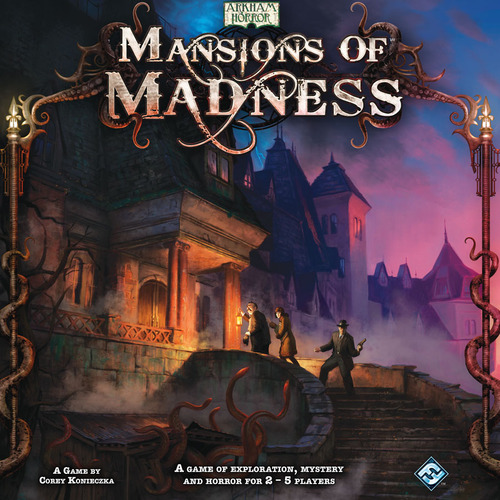 Masions of Madness_1.jpg
