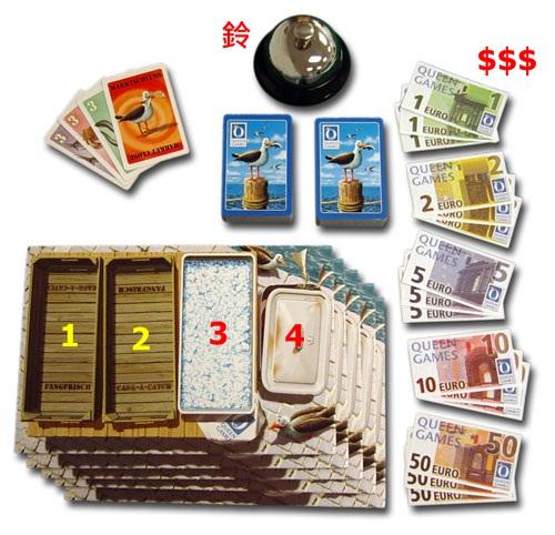 Cash a Catch_6.jpg