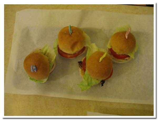 加州燒烤堡01.jpg