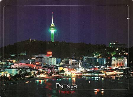 吉吉的泰國明信片.jpg