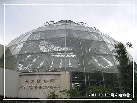 嘉大植物園 (19).jpg