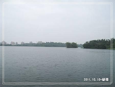 蘭潭 (5).jpg