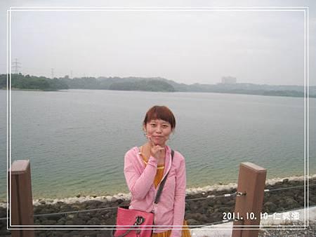 仁義潭 (7).jpg
