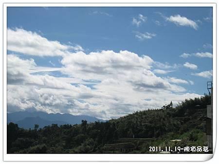 IMG_1473.jpg