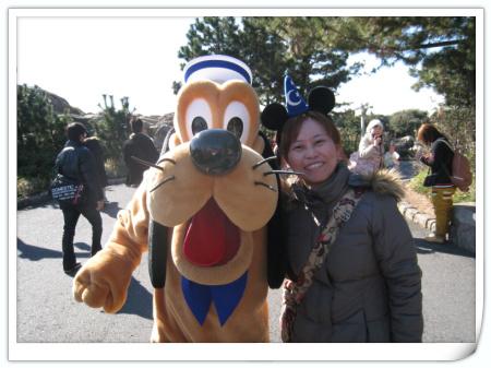 IMG_5205.jpg
