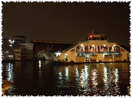西子灣 (3)
