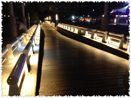 新光碼頭 (11)