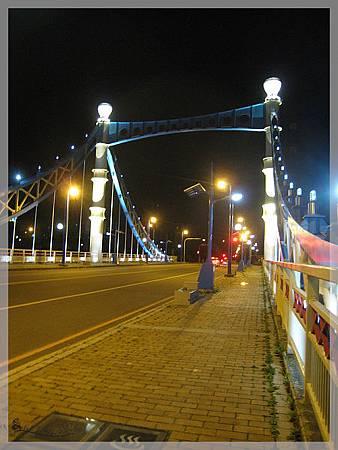 藍天白雲橋 (16).jpg