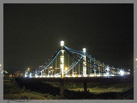 藍天白雲橋 (27).jpg