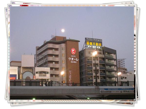 IMG_0562_副本.jpg