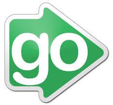 「GO」的圖片搜尋結果